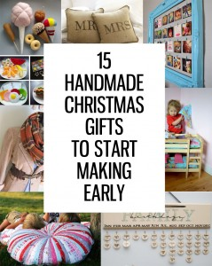 15-Handmade-Christmas-Gifts-to-Start-Making-Early
