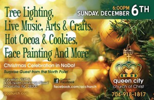 noda-christmas-tree-lighting-2015
