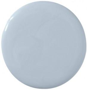 parma-gray