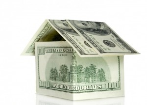 How to get more out of home ownership.
