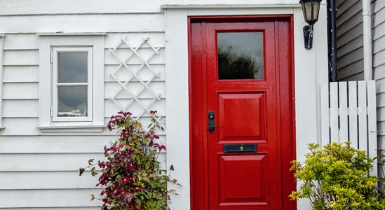4 Tips to Sell Your Home Faster   Simplifying The Market