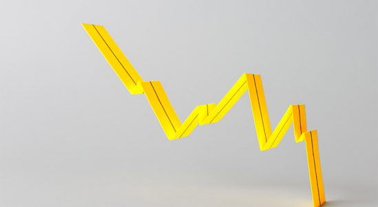 What's the Latest on Interest Rates?   Simplifying The Market