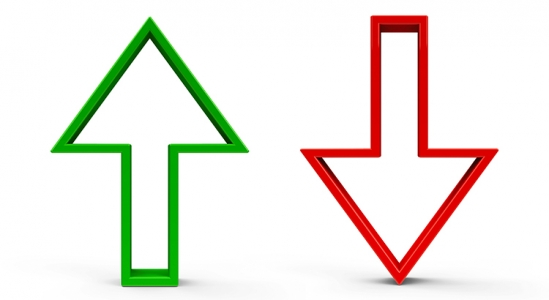 What Are the Experts Saying About Future Home Prices?   Simplifying The Market