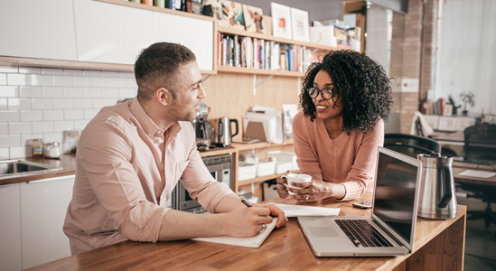 Rent vs. Buy: How to Decide What's Best for You | Simplifying The Market