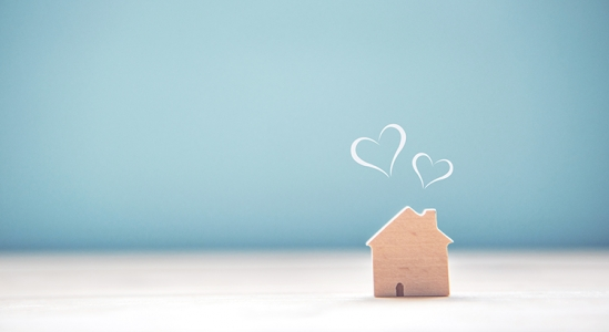 What You Can Do Right Now To Prepare for Homeownership   Simplifying The Market
